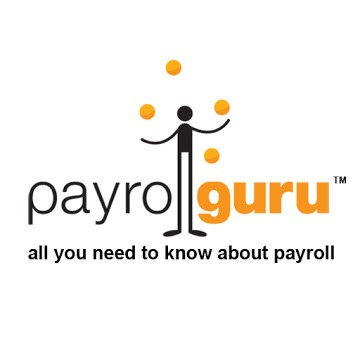 Best US Paycheck Calculators online