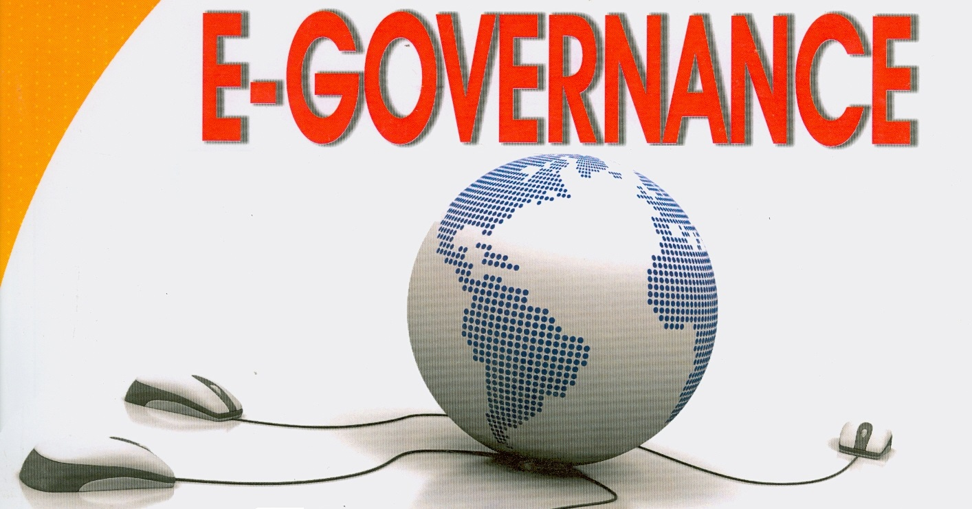 E Governence – Know How to Apply for your Documents