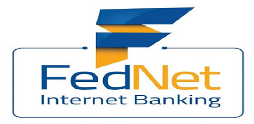 Federal Bank Net Banking Complete Guide