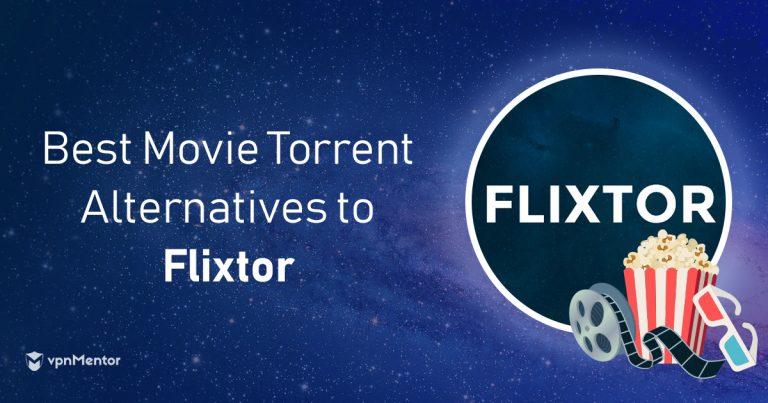 Flixtor free Alternatives UK