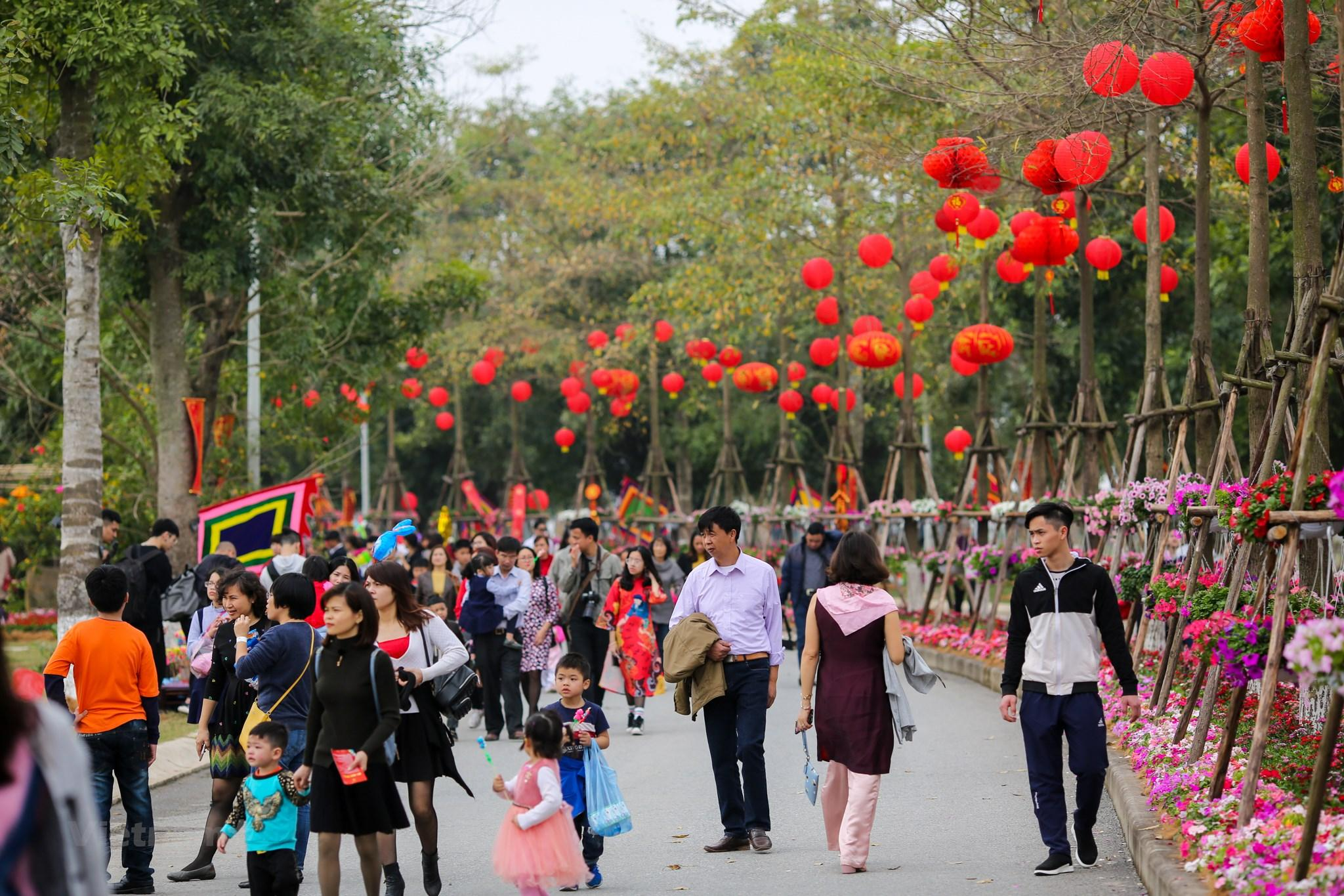 Tet Nguyen Dan 2020: The Perfect Time to Opt for Vietnam Holiday Packages