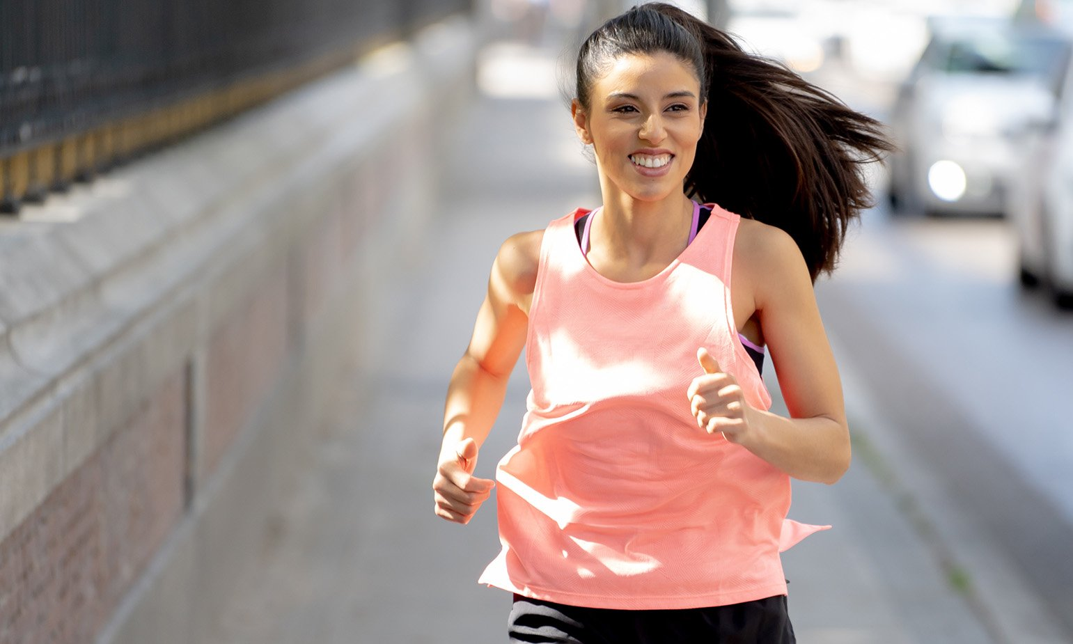Want to stay fit at all ages? 6 tips inside